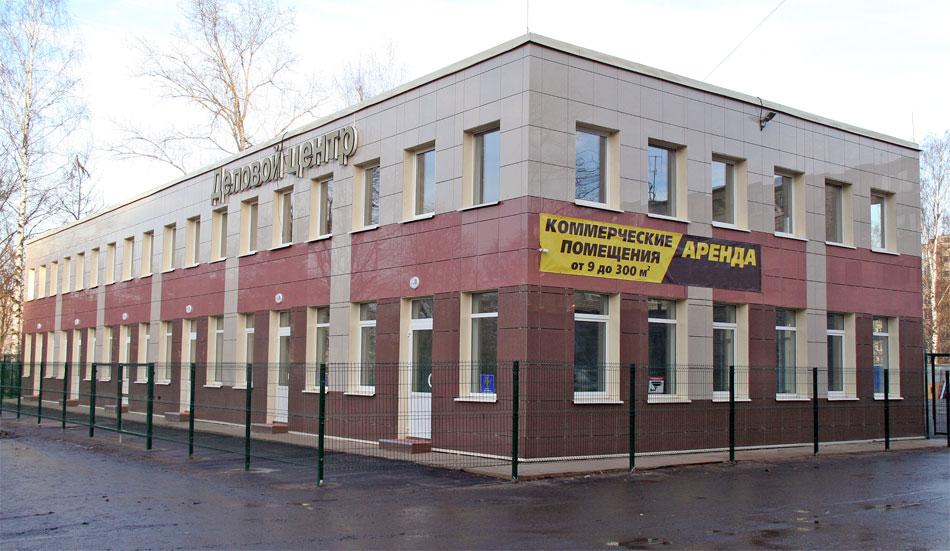 25cd09555c42f Города - соседи: объявления Бокситогорска   объявления в Пикалёво   объявления  в Волхове